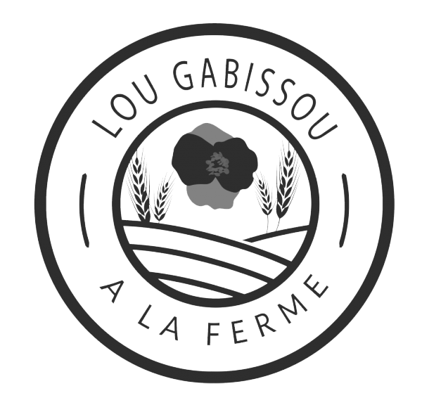 logo_lou_gabissou_marron_transparent