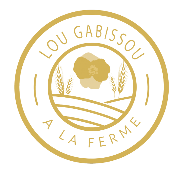 logo_lou_gabissou_or_transparent