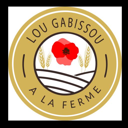 cropped-logo_lou_gabisssou_detoure.png